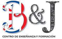 B&J CENTRO DE ENSEÑANZA Y FORMACION